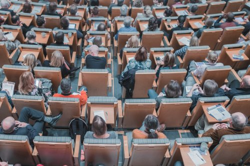 Universities That Seize Digital Opportunities Will Shape the Future Of Higher Education