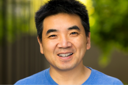 Free On-Demand Webinar: Zoom CEO Shares How He Built the Explosively Popular Video Communications Platform