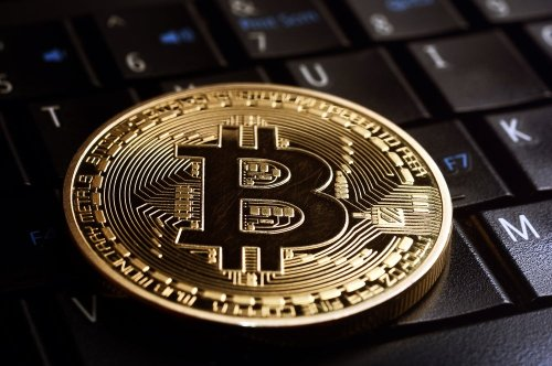 Six (6) Reasons Why Bitcoin Will Hit $90,000 This Year
