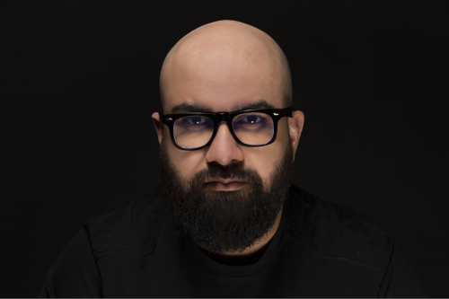 By Going The Extra Mile For Clients, Saphyte Founder Ali Homadi Is Making His Homegrown MENA Startup Stand Out As A CRM Provider