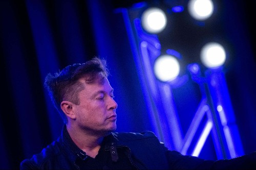 Here's How Much Money Elon Musk, Jack Dorsey Other Billionaires Make In Their Sleep Every Night (Infographic)