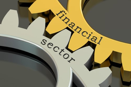 3 Financial Stocks Wall Street Analysts Love