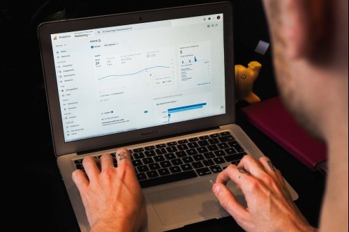 It's Time You Master Google Analytics to Help Grow Your Business
