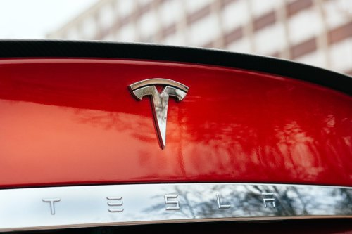 Tesla aspires to become a robotics firm in Artificial Intelligence