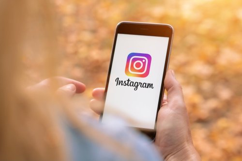 Good End: How to sell more from your Instagram