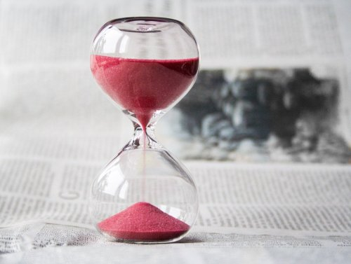 Best Time Management Tools for Daily Work