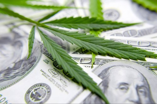 The Increase in Dispensary Crime Just Reaffirms the Need for Cannabis Banking