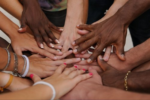 Google works on a new way to measure skin tones to eliminate racial biases in its products