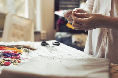 12 Tips for Growing Your Etsy Business