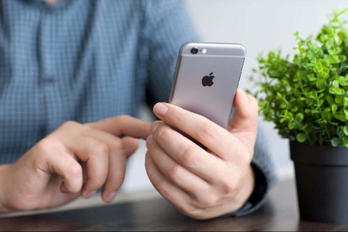 Apple faces lawsuit for 1,400 million pesos, they accuse programmed obsolescence of the iPhone 6