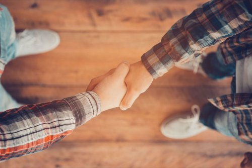 7 Steps to Successfully Interacting With Others