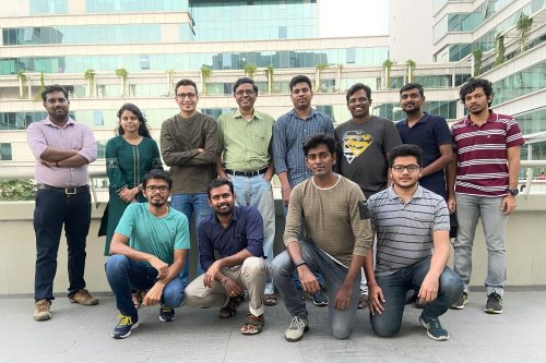 The ePlane Company Raises $1 Mn In Seed Round Co-led By Speciale Invest And Naval Ravikant