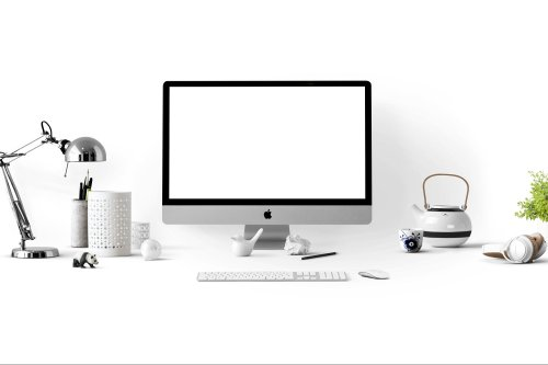 5 Contemporary Apple Gadgets To Invest In