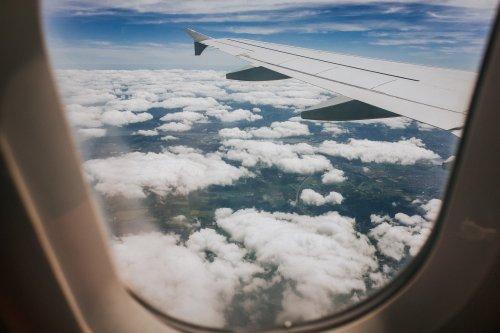 Can I Take Marijuana on a Plane?