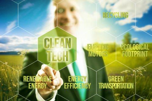 After Reporting a Narrower-Than-Expected Q3 Loss, is FuelCell Energy a Buy?