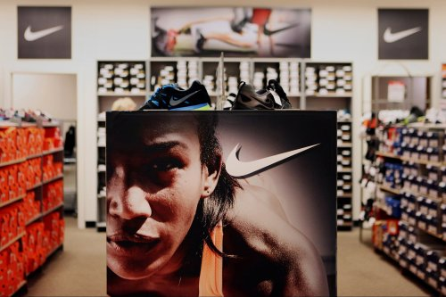 5 Marketing Lessons We Can Learn from Nike