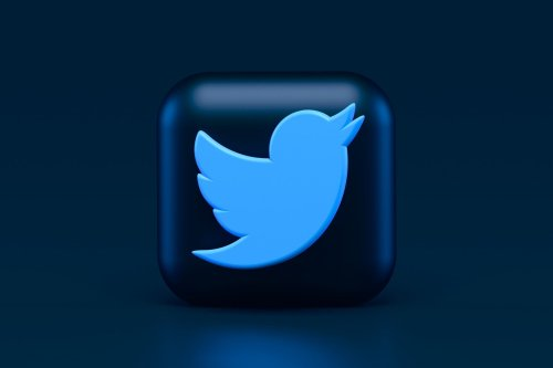 Twitter Loses Intermediary Status In India