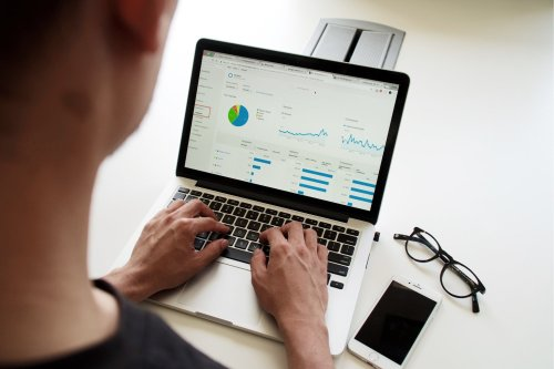 Data-Powered Enterprises Significantly Outperform Peers: Report