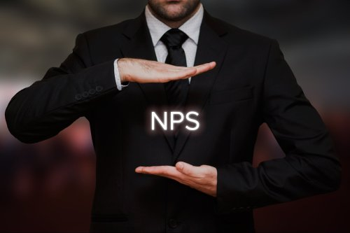 Your Net Promoter Score Is Vital to Your Business. Here's What It Is and How to Improve It.