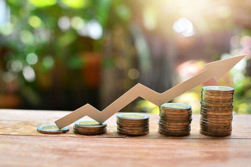 How To Build A Diverse Online Investor Portfolio In A Volatile Financial Market