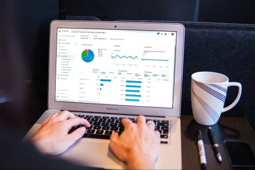 Get 54 SEO Analytics Tools in One