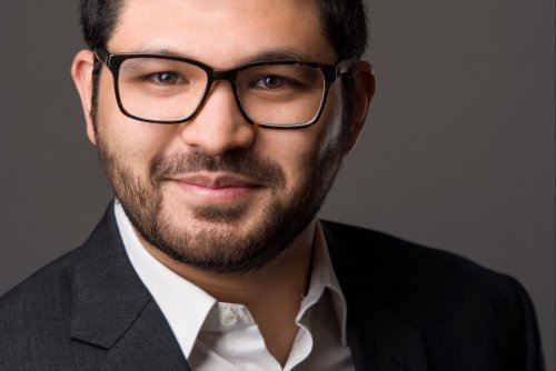 Startup Kasra Wants To Create Arabic Content That Trends On The Internet