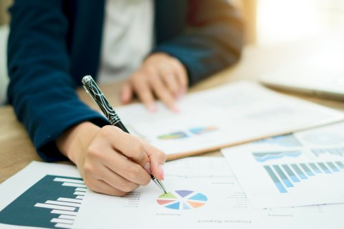 3 Steps to Set Up Sales KPIs That Actually Work