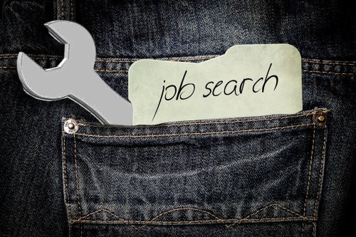 5 Ways For Job Seekers To Efficiently Use Lockdown Period