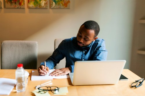 How to Hire Top-Tier Freelance Writers for your Content Business
