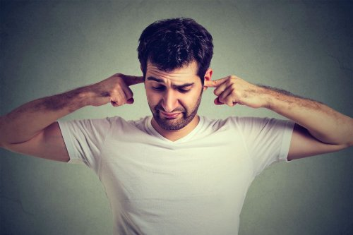 The 6 Commandments of Learning to Accept Criticism