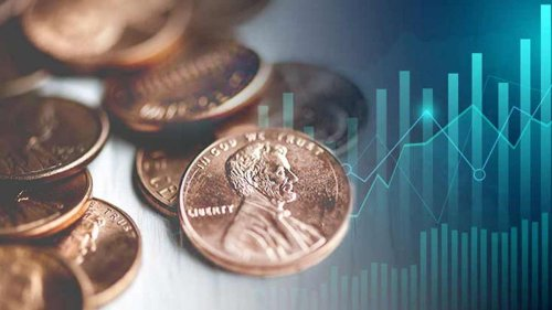 4 Penny Stocks To Buy According To Analysts Price Targets Up To 507%