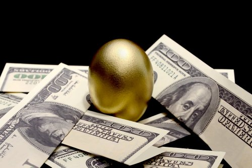 High Earners, Are You Sabotaging Your Wealth? Here's How You Might Be