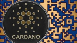If You Day-Trade Cardano, It's Best to Buy on Thursday