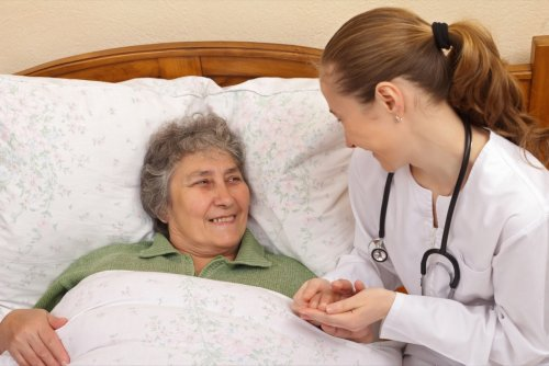Home Healthcare all Set to Transform Lives in Future