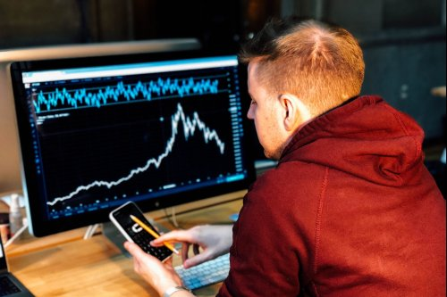 Maximize Your Investments by Learning Quantitative Trading