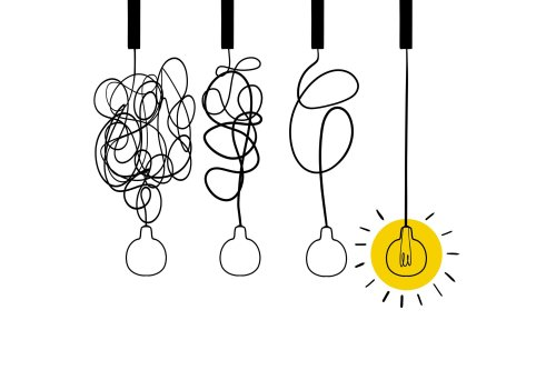 How to Spot Business Ideas Worth Pursuing
