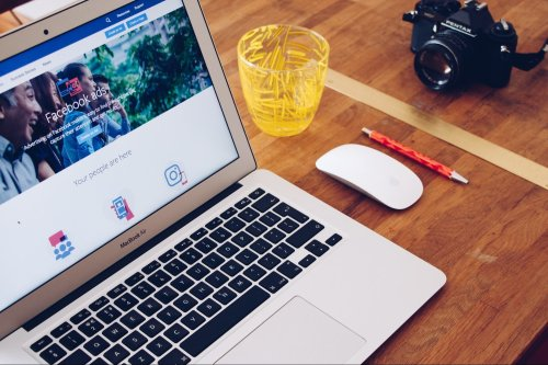 Every Entrepreneur Should Know How to Use Facebook Ads