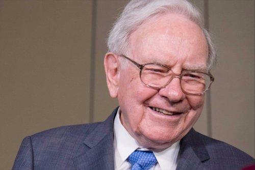#6 Prudent Tips from Warren Buffett