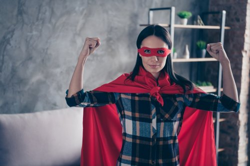 What is feminism? YouTube publishes these video lists for International Women's Day