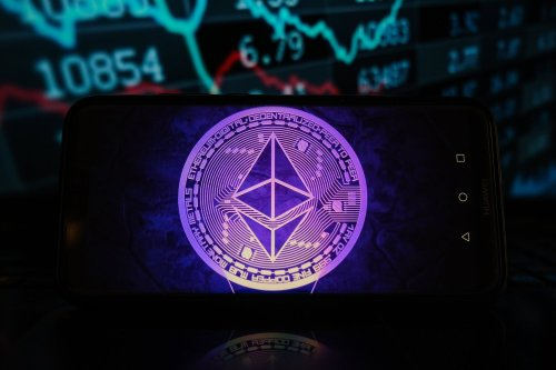 How to Benefit From Ethereum's Disruptive Potential