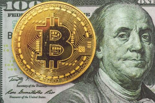 Bitcoin May Never Go Above $ 40,000 Again, JP Morgan Alerts