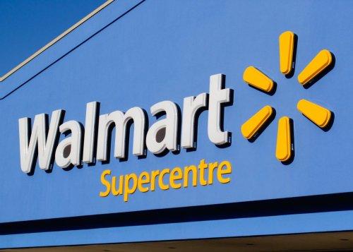 3 Big-Box Retail Stocks to Buy Now