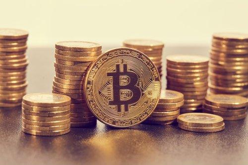 I made up my mind to buy Bitcoin! How do i do it?