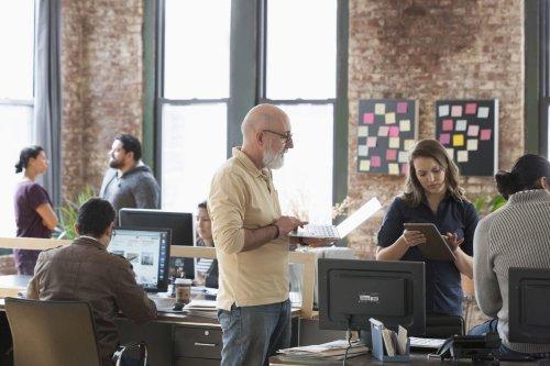 36 Insanely Useful Productivity Hacks