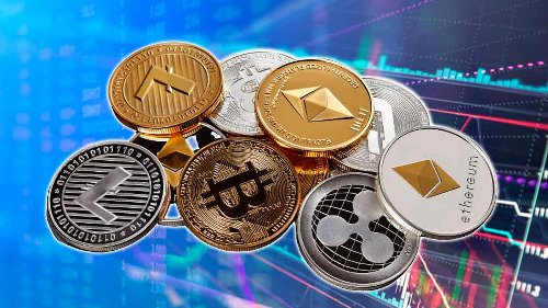 Top Cryptocurrencies To Buy In 2021? 4 To Watch Right Now