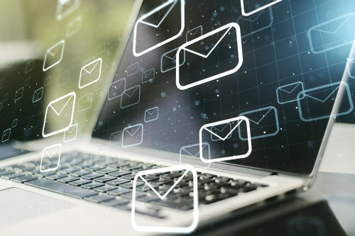 5 Effective Ways to Promote Your Email Newsletter
