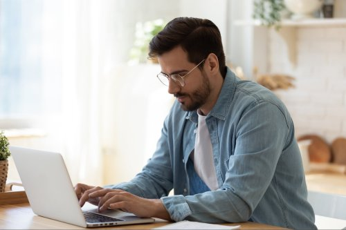 5 Ways to Work Smarter, Not Harder, to Make Your Side Hustle a Huge Success