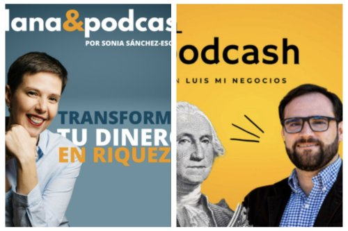 The 8 Podcasts Every Entrepreneur Must Listen To To Be Successful