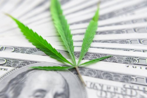How To Increase Your Revenue Beyond 420