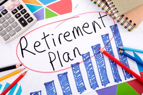 Survey Says: Retirees Wish They'd Saved More. Will You Be in the Same Boat?